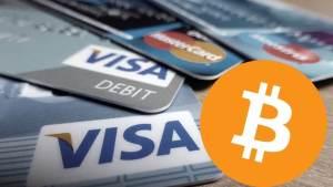 Visa تتطلع إلى إطلاق حل البلوكشين Blockchain للمدفوعات عبر الحدود B2B