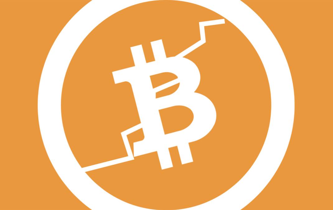 تفرعبيتكوين كاش : Bitcoin Cash SV أوBitcoin Cash ABC