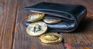 محفظة العملات الرقمية تكشف هيئة الخدمات المالية اليابانية عن خطة لهيكلتها