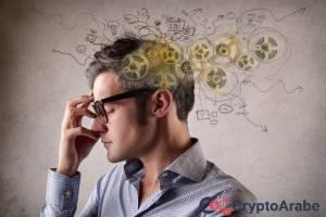 تجارة العملات الرقمية عندما تقبل عليها ستخبرك تجربتك ب6 تحيزات نفسية تواجهك