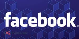 فيسبوك يسجل شركة جديدة للعملات المشفرة ليبرا نتورك
