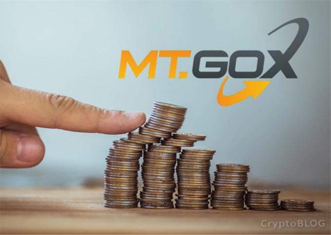 Биткоин-кредиторы Mt.Gox получили инструмент для оформления компенсационных требований