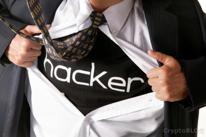 Хакеры получили приличные награды за обнаруженные баги у Coinbase, EOS, Stellar и Augur