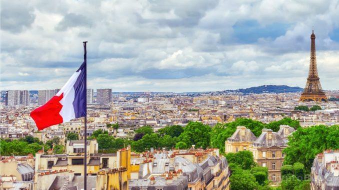 Во Франции создана законодательная база для ICO