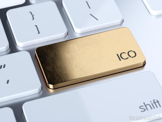 Что такое ICO, когда и как входить в него?