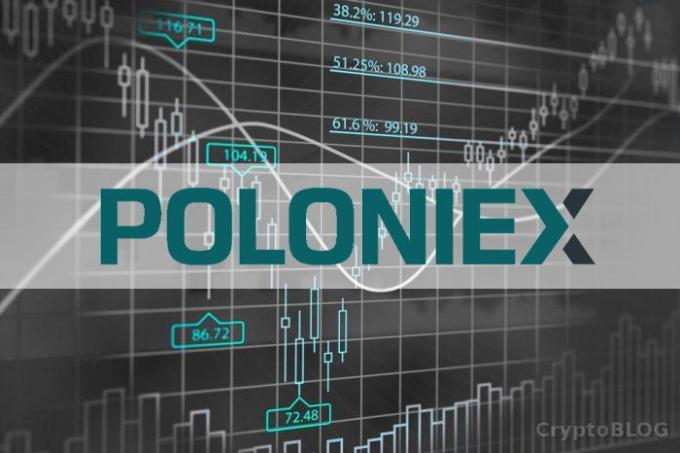 Биткоин-биржа Poloniex исключит из листинга восемь криптовалют