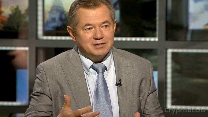 Сергей Глазьев: цифровые деньги нельзя разворовать
