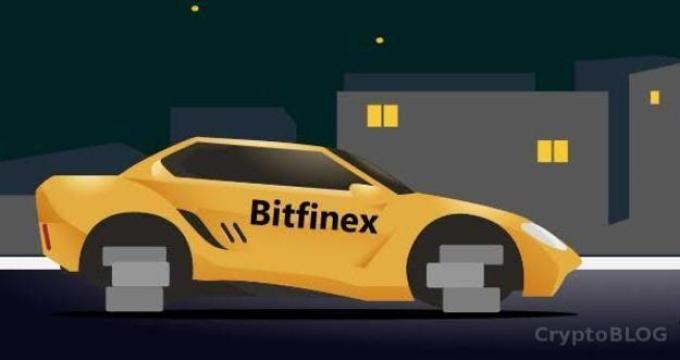 Bitfinex подтвердила информацию о приостановке фиатных депозитов