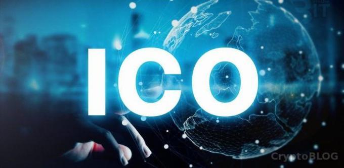 Кажется, нас ожидает новый виток развития ICO