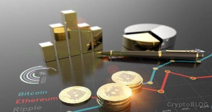Разработана первая в мире программа, помогающая страховать активы клиентов криптобирж