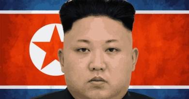 noord korea youbit