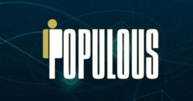 populous ppt