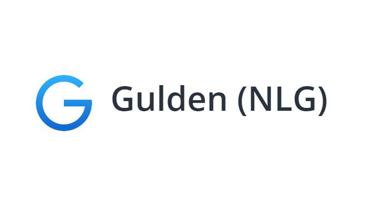 Prijsverwachting Gulden (NLG) 2018 – wat gaat de koers doen?