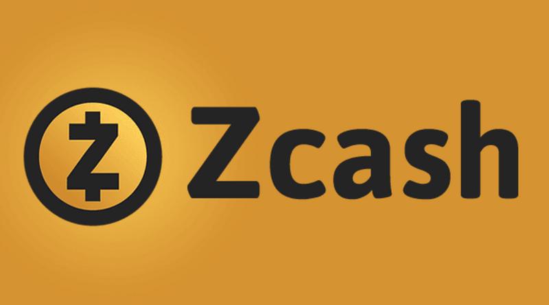 prijsverwachting zcash zec 2018