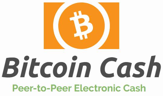 bitcoin cash kopen wallet