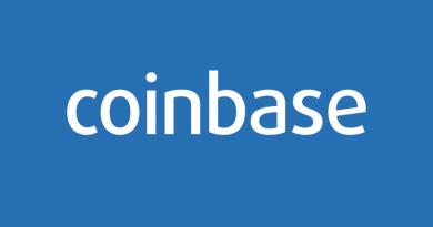 coinbase erc20
