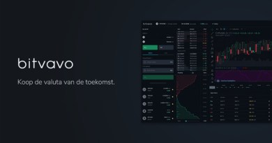 Bitvavo exchange review