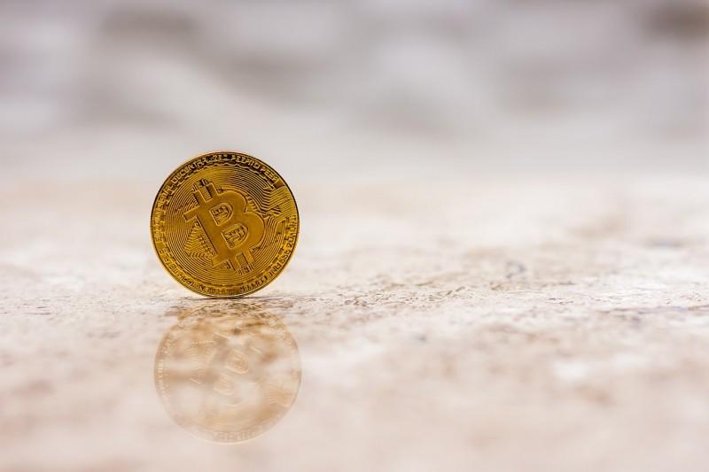 Cryptomarkt weer over de 350 miljard dollar heen