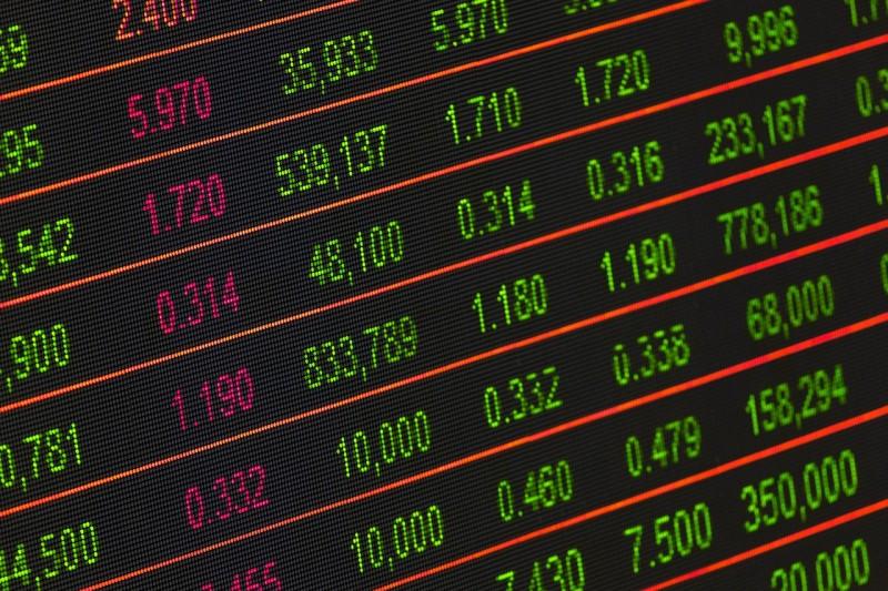CBOE dient aanvraag in voor toelating Bitcoin ETF