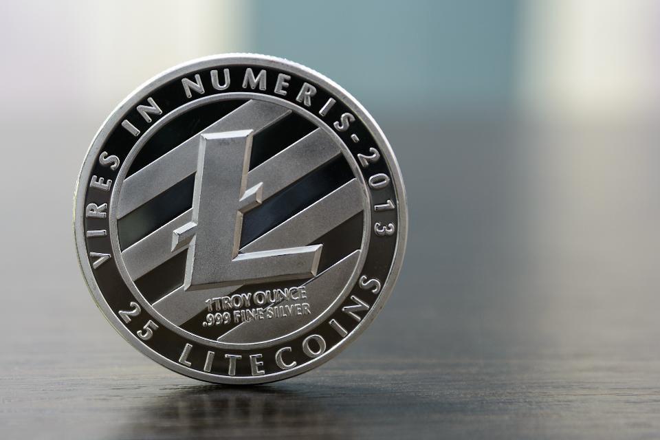Prijsverwachting Litecoin 2019 – wat gaat de koers doen?