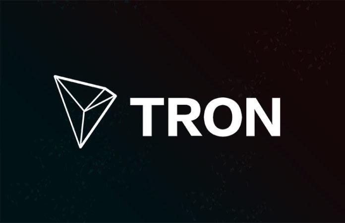 Prijsverwachting Tron (TRX) 2019 – wat gaat de koers doen?