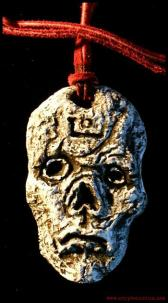 Totem of the Wind-Walker