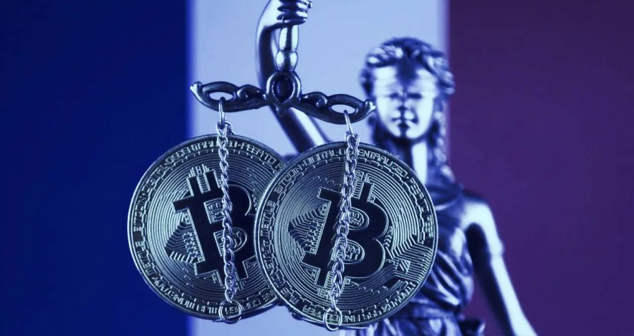 France will sell Bitcoin for $34M
