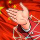 Huobi Joins a Chinese State-Backed Blockchain Partnership