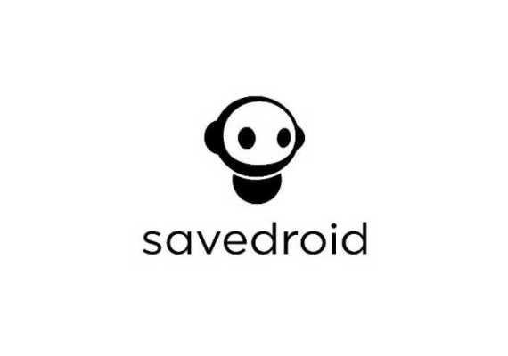savedroid