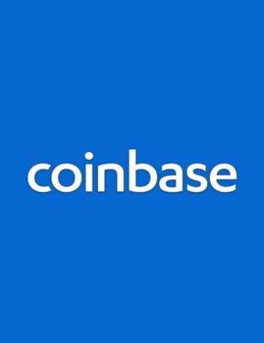 Adam White Leaves Coinbase to Join Bakkt