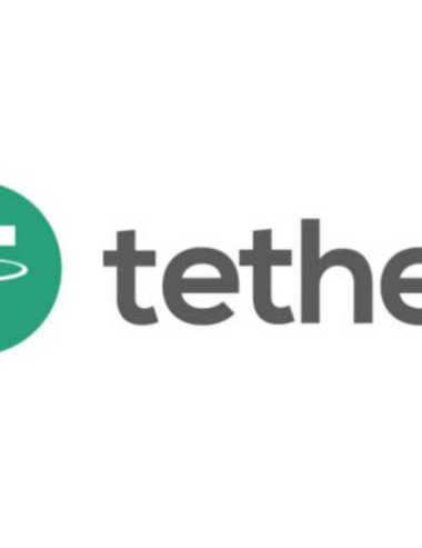 Bitcoin Price Went Up While Tether Price Went Down