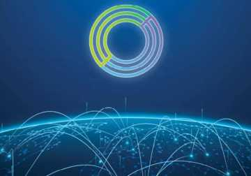 "Circle Anticipates the ""Tokenization of Everything"""
