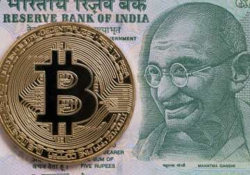 Indian Panel Proposes to Make It Illegal to Hold Unregulated Cryptocurrencies?