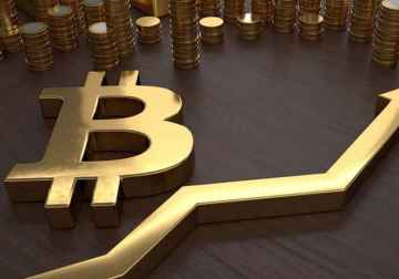 Lowest This Year: Bitcoin Dropped Near $3K Level Today