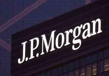Is JP Morgan's Cryptocurrency Going to Help Bitcoin Get Back Up?