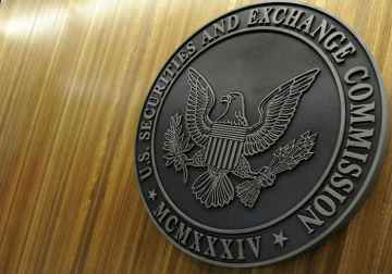 SEC Filed a Lawsuit Against Kik for Its ICO Two Years Ago