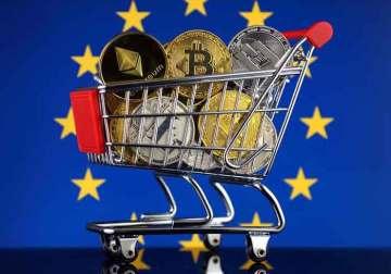 EU_crypto