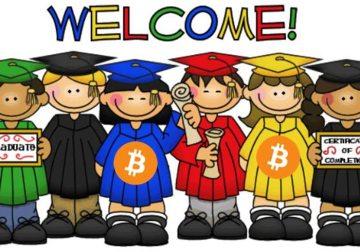 bitcoin_school