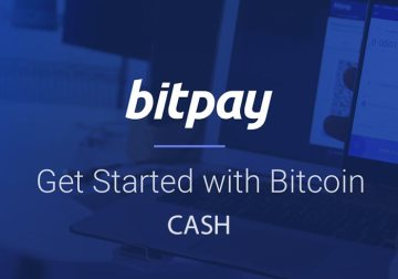 bitpay-bitcoin-cash