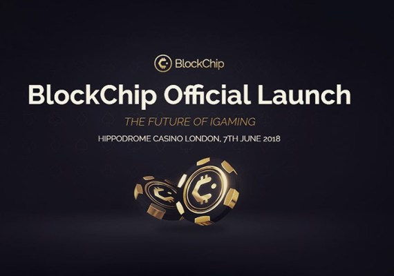 blockchip-launch-june-7-london-02