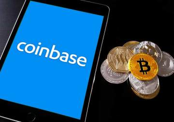 Coinbase Considers Adding 30 New Digital Currencies