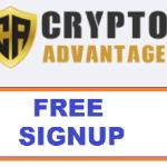 cryptovanateg