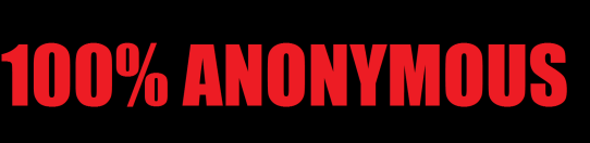 Anonymous Smart Money System