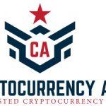 cropped-CryptocurrencyArmy-1-3.jpg