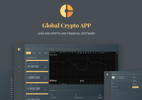 Best app for day trading crypto