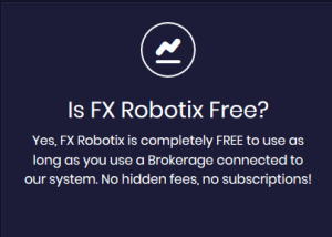 FX Robotix Software