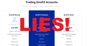 GiroFX