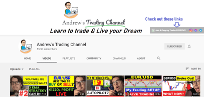 Best Forex Trading Tips