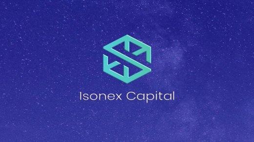 Isonex Capital