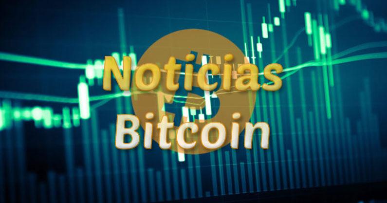 noticias bitcoin